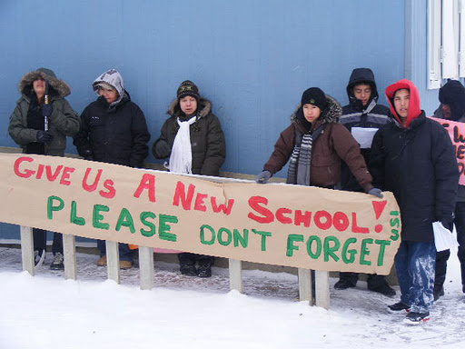 give-us-a-new-school