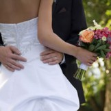 Wedding Show Woos Future Brides