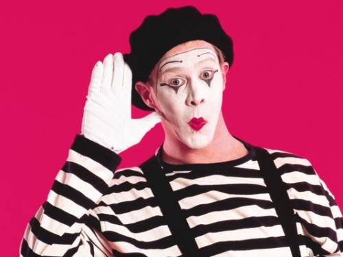 [Image: actor-mime.jpg]