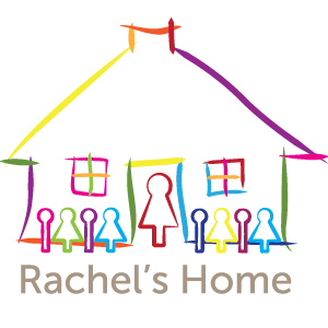 Rachels_Home_Logo_300Sq_Colour_ForWeb