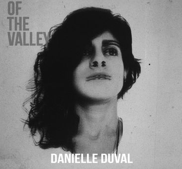 danielle_duval_of_the_valley