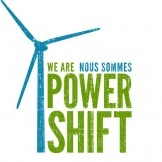 powershift logo 2