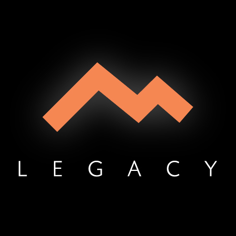 Legacy Conference Featured