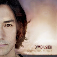 david_usher_songs_from_the_last_day_on_earth