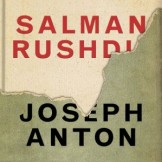 Freedom and Darkness in Salman Rushdie's Joseph Anton