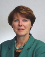 page25_Leslie Byrnes, Vice President, Distribution & Pensions at CLHIA
