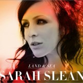 Sarah Slean: Navigating the Mystery on Land & Sea