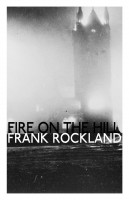 fire_on_the_hil_cover