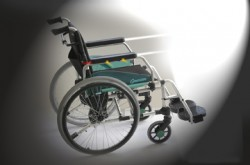 Page65_Health_Wheelchair