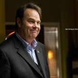 The Fantastic Dan Akroyd