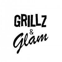 GRILLZ n Glam_ 3_1.novell_groupwise_jswan_Engine_GRILLZ n Glam 3_1.novell_groupwise_jswan_engine_grillz n glam 3_1