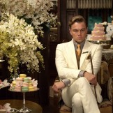 Gatsby, the Roaring Twenties and the Road Ahead