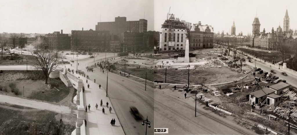 Ottawa_Central_Post_Office_19390428