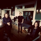 "Great Big Sea: ""Ottawa Is Like Coming Home"""