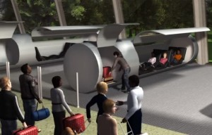 Photo Credit: http://blogs.smithsonianmag.com/ideas/2013/07/l-a-to-san-fran-in-30-minutes-can-you-say-hyperloop/