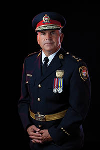 Top_Charles Bordeleau_Paul Couvrette