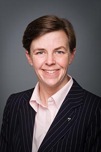 Top_Kellie Leitch