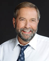 Top_Thomas Mulcair