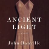 Distant Stars – John Banville – Ancient Light