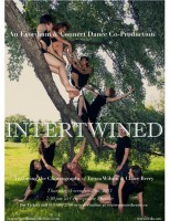 Intertwined Poster Website 2