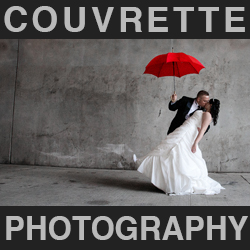 Couvrette Photography