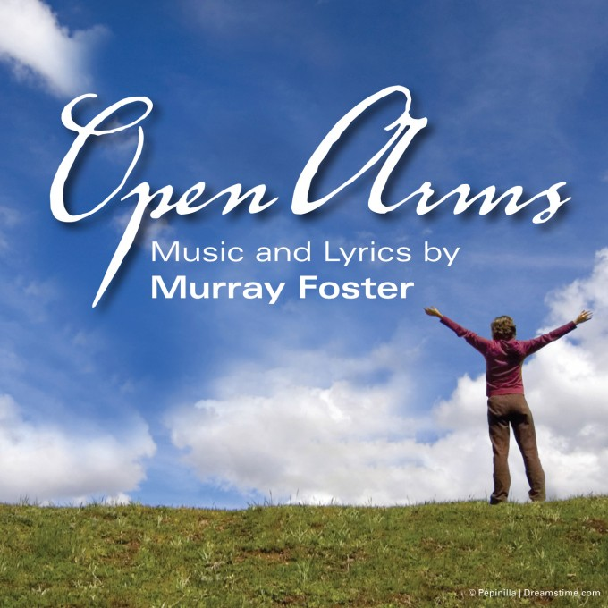 OICC_cover_Open Arms_new
