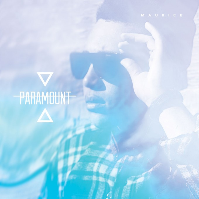 Paramount_Front_Print