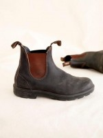 Blundstone - The Original