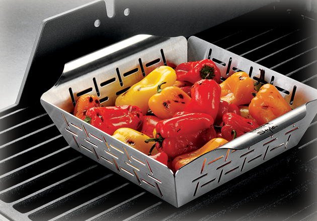 SMALL-STAINLESS-STEEL-VEGETABLE-BASKET