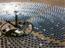 "Putting the ""Science"" in ""Science Fiction"" – Solar Power"