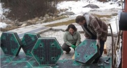 Solar Power Blog - Image 4