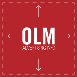 Advertising Info
