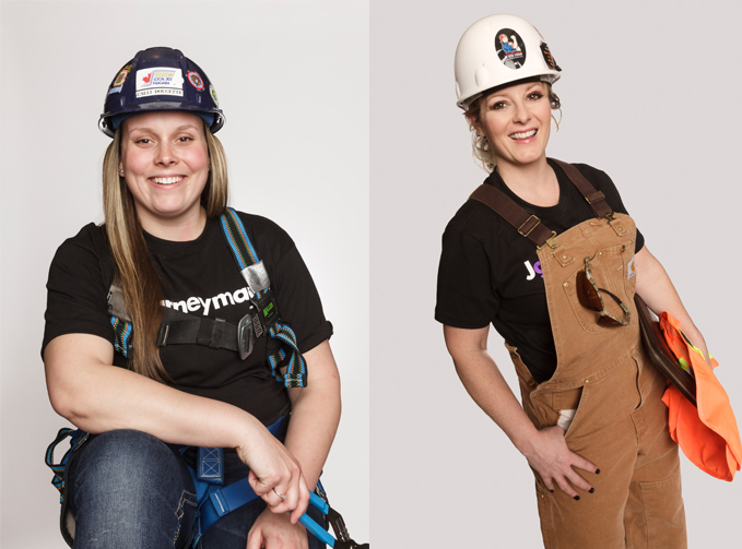 women-in-the-trades
