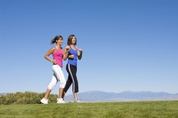 bigstock-Women-Walking-Jogging-Exerc-11315078-2