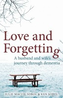 Love and Forgetting_web