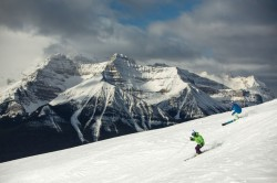 Sept13_Canmore_Ski_Lake_Louise_PaulZizka_LakeLouiseBanff Tourism