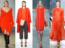 fall-fashion-orange