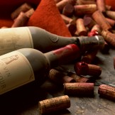 Fall for Vintages
