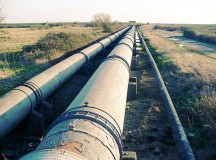 Pipelines, Politics, and Policy