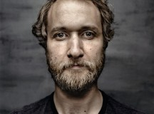 Craig Cardiff: Harnessing the Power of Music