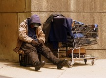 Older Adults Living with Mental Illness Need Specialized Housing and Support to Avoid Homelessness