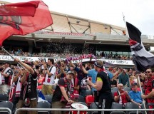 Potential Soccer Growth in Ottawa rests with Fury FC -- Image 2