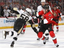 The evolution of Turris as a top line center -- Image 2