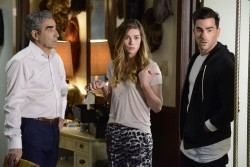 Schitt'sCreek2