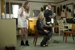 Schitt'sCreek3 (1024x683)