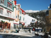 April15_Tremblant_IMG_2957