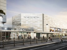Nordstrom Opening: What You Need to Know
