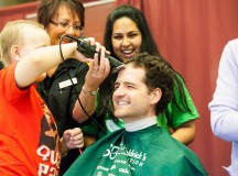 Shave for Cure image03