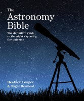 Astronomy Bible_cover