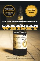 Cover-Canadian-Whisky-paperback-669x1024
